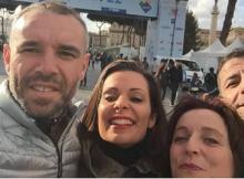 marathon de rom