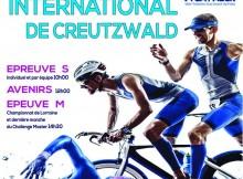 triathlon creutzwald