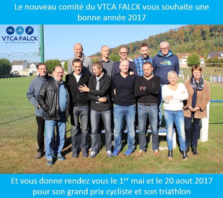VOEUX 2017 VTCA