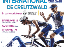 Affiche tri creutzwald 2017