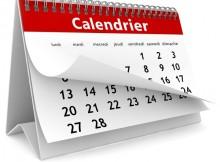 calendrier2